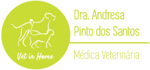Dra. Andresa Santos